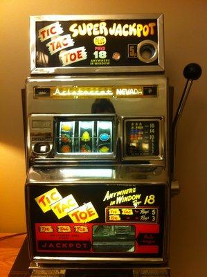 Quatro casino unique code
