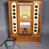 Rotolite Penny Arcade
