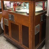 Waltonian Merchandiser for sale